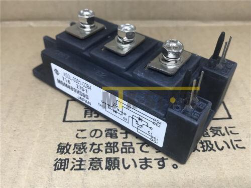 1PCS MBM400HS6G Nouveau Offre directe module de puissance Meilleur Prix Assurance Qualité