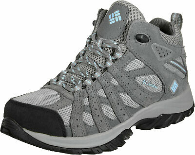Chaussure de randonnée Columbia Canyon Point Mid Waterproof | eBay