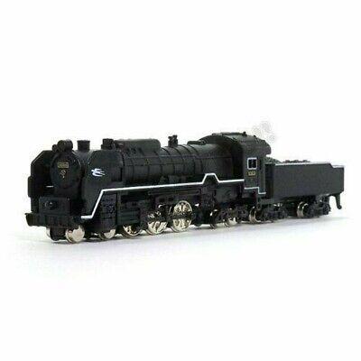 train N gauge die-cast scale model No.66 EF-81 electric locomotive NEW