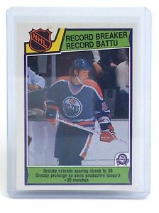 1983-84-Wayne-Gretzky-212-Center-Edmonton-Oilers-O-Pee-Chee-Hockey-Card-I032