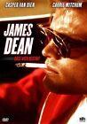 Race With Destiny James Dean Story 0030306788692 DVD Region 1