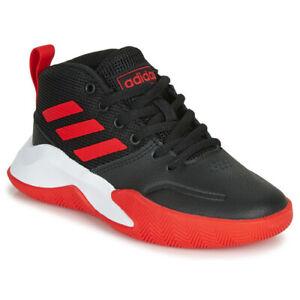 adidas basket scarpe bambino