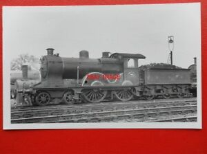 PHOTO  LNER EX GER CLASS T19  LOCO NO 744 - <span itemprop=availableAtOrFrom>Tadley, United Kingdom</span> - Full Refund less postage if not 100% satified Most purchases from business sellers are protected by the Consumer Contract Regulations 2013 which give you the right to cancel the purchase w - Tadley, United Kingdom