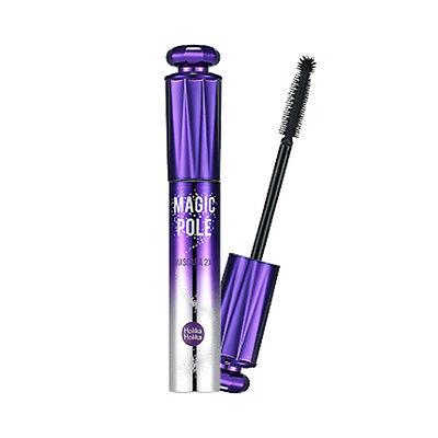 [Holika Holika] Magic Pole Mascara 2X - 9ml #02 Long & Curl