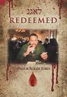 Redeemed by Pastor Roger Ford (Hardback, 2012)