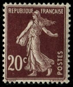 France-N-139-NEUF-LUXE-sans-charniere