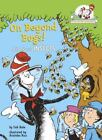 Cat in the Hat's Learning Library: On Beyond Bugs : All about Insects by Tish Rabe and Dr. Seuss (1999, Hardcover)