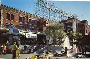 postcard-USA-California-San-Fransisco-Ghirardelli-Square-unposted
