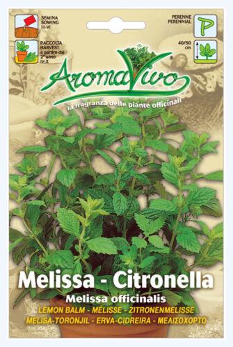 Herb Seeds 28 VARIÉTÉS À CHOISIR ... Tout ce dont vous avez besoin est ici