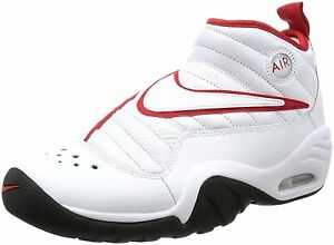 Nike-Air-Shake-NDestrukt-White-White-Black-880869-100