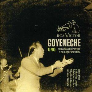 Roberto-Goyeneche-Uno-New-CD