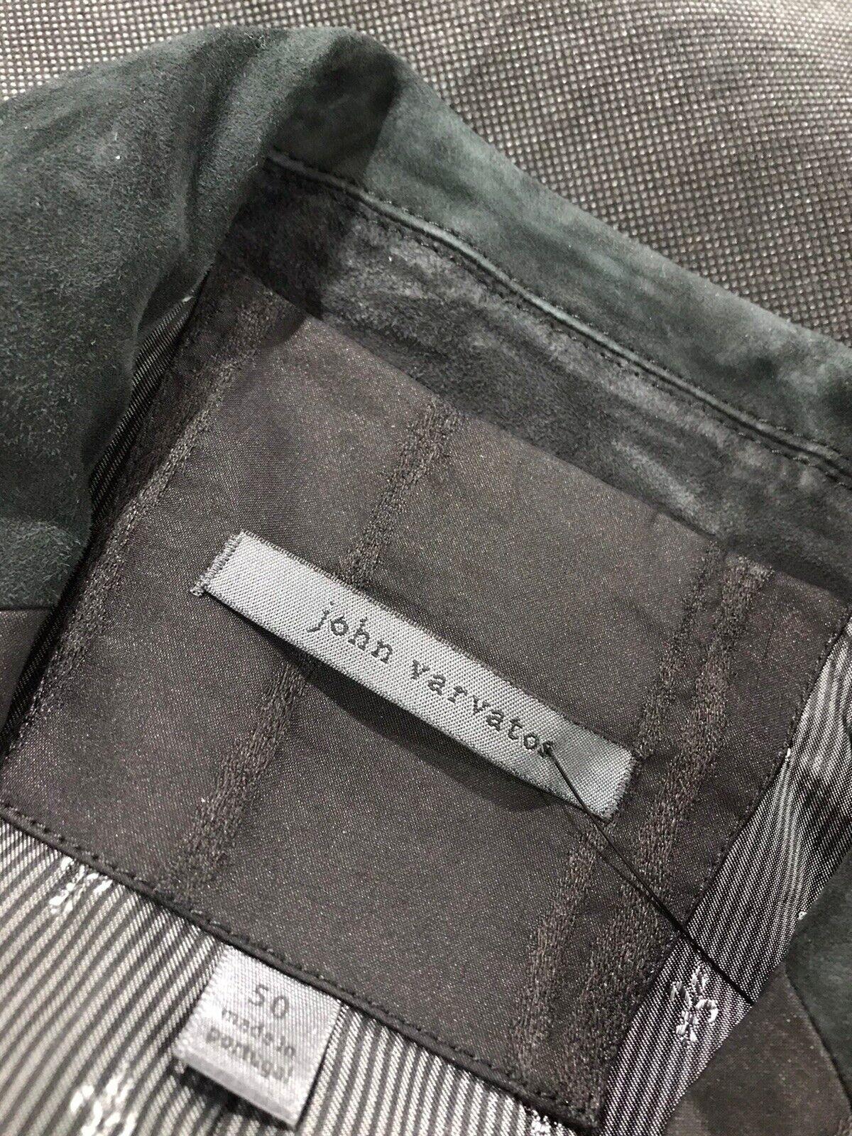 John Varvatos Suit. 50-52 R. $2000 - image 3