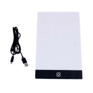 A5-Led-Drawing-Tablet-Art-Stencil-Drawing-Board-Light-Box-Tracing-Table-Pad
