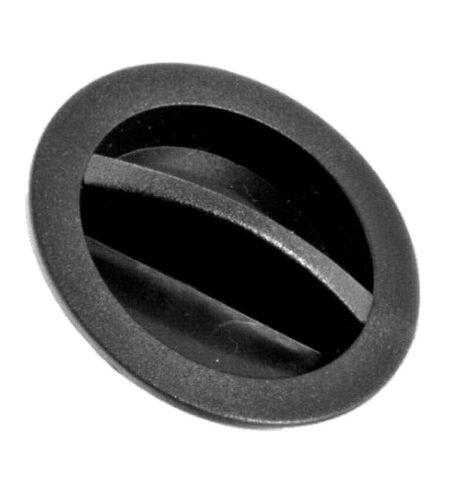 BRC 10mm M10 Tankdeckel LPG Autogas Tankverschluss Kappe für Tomasetto Dish