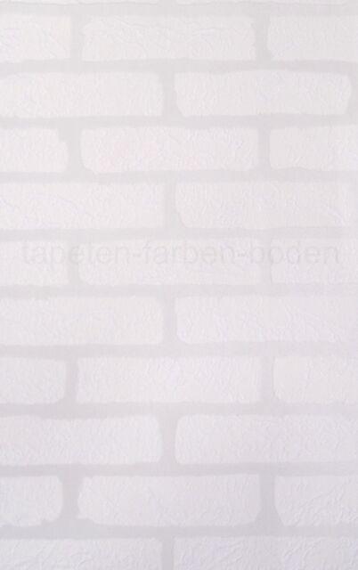 Aqua Relief Vinyltapete 309627 Tapete Steine Weiß Steintapete Ebay