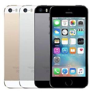 Apple iPhone 5S /16GB