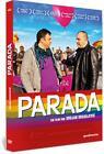 Parada (2013)