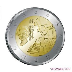 NEDERLAND-SPECIALE-2-EURO-2011-UNC-034-ERASMUS-034