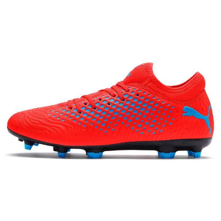 51f2b24690c Puma 19.4 Mens FG Football Boots US 11 CM REF 3965 Future 29  nygmnw516-Trainers