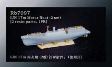 c3744bcdd02 Buy Rainbow PE 1 350 Accessories of Bridge(for Ijn) RB3518 online