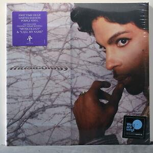 PRINCE-039-Musicology-039-Ltd-Edition-PURPLE-Vinyl-2LP-NEW-SEALED
