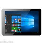 "Chuwi Hi12 12"" PC Tablette Quad Core 1.44GHz 4Go/64Go WINDOWS 10+ANDROID 5.1"