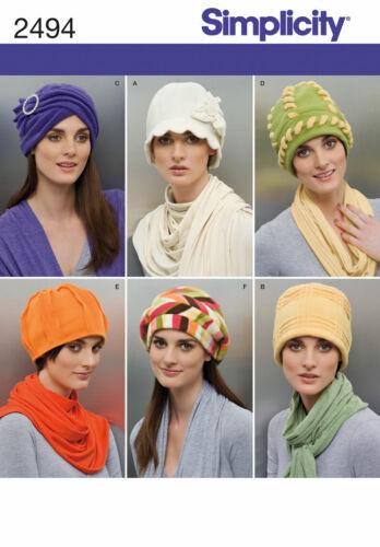 Aprons Robes Hats  Patterns Bonanza Many Styles to Choose NEW Uncut Purses
