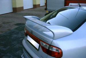 Spoiler-seat-toledo-rear-spoiler