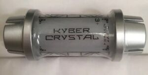 Star-Wars-Galaxy-s-Edge-White-Crystal-New-Disney-Parks-Very-Rare-Sold-Out