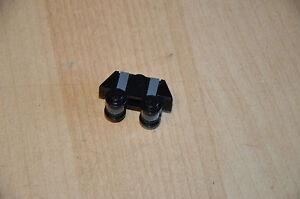 Figurine Lego Star Wars Mouse Droid - set 10188 (death star) minifig - France - État : Occasion: Objet ayant été utilisé. Consulter la description du vendeur pour avoir plus de détails sur les éventuelles imperfections. ... Gamme: Star Wars - France