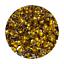 thumbnail 14 - 1000-Rhinestones-Crystal-Flat-Back-Resin-Nail-Art-Face-Gems-Crafts-Festival