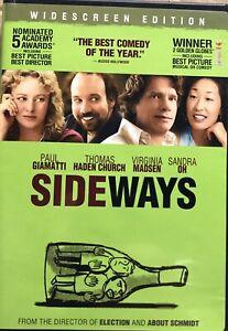 Sideways-DVD-Widescreen-Edition-2005