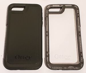 new style e561b f4f60 Details about OtterBox PURSUIT Series Case for iPhone 8 Plus & iPhone 7  Plus - colors