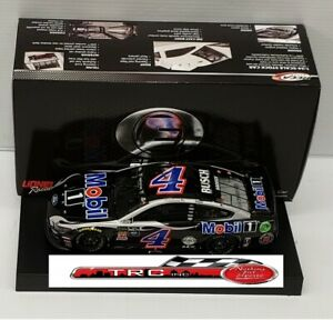 Kevin-Harvick-2019-Lionel-Collectibles-4-Mobil-1-Brickyard-Raced-Win-ELITE-1-24