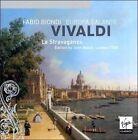 Vivaldi: La Stravaganza (CD, Apr-2011, Erato (USA))