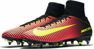 scarpe da calcio nike pro