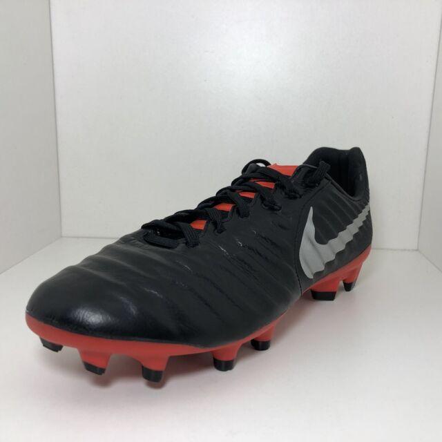 Nike Tiempo Legend IV Size 15 Soccer