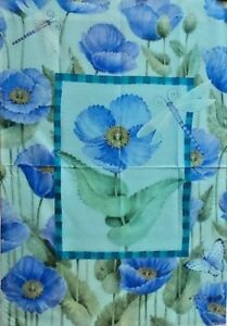 Blue-Poppies-Standard-House-Flag-by-Toland-2241-28-034-x40-034