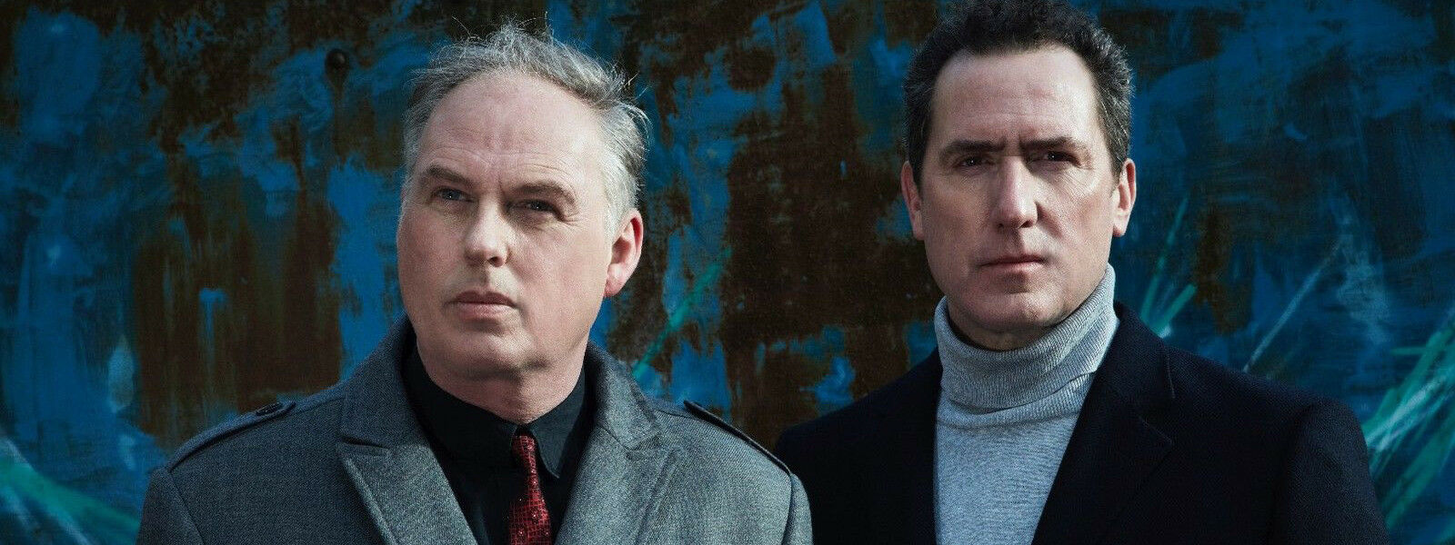 Orchestral Manoeuvres In The Dark Tickets (16+ Event)