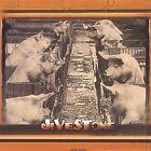 Jivestone by Jivestone (CD, Mar-2003, Jivestone)