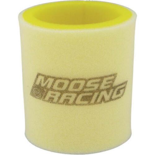 Moose Air Filter Yamaha #140797