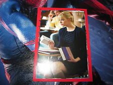 PANINI MARVEL SPIDER-MAN SPIDERMAN THE AMAZING 2014 STICKER IMAGE N° 15 mint