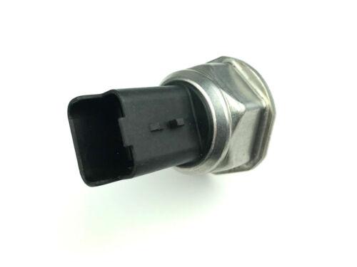 Ford S-Max 1.8 TDCI Diesel Fuel Rail Pressure Sensor 5WS40039 55PP02-02