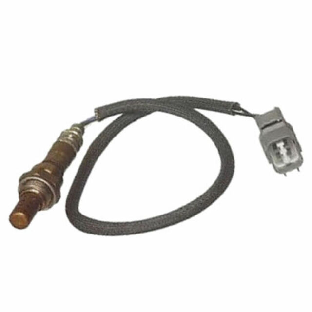 Oxygen Sensor O2 For 91 92 93 94 95 96-99 Acura Legend NSX