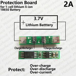 Modify Old Battery Charger Into Automatic Using Power Scr And Ca723 besides Electrical in addition Series Parallel Battery Wiring Diagram moreover Charging lithium ion batteries as well Tp4056a Li Ion Battery Chargingdischarging Module. on lipo battery charging circuit