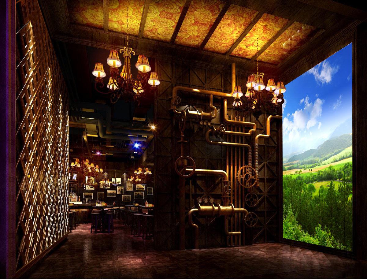 3D Wolken Grüne Natur 7 Tapete Wandgemälde Tapete Tapeten Bild Familie DE Summer