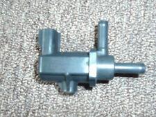 Radbremszylinder ABE C52024ABE