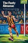 The Footy Almanac 2013 by John Harms (Paperback, 2013)