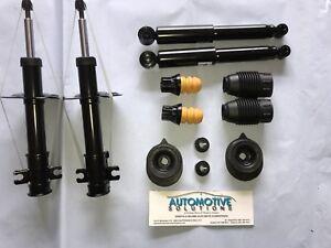 FIAT-PANDA-169-TT-I-MOD-NO-4X4-NO-METANO-4-AMMORTIZZATORI-SUPP-AMM-TAMPONI