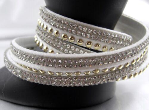 Silbermoos señora caballero brazalete juras joyas armspange 925 Sterling plata
